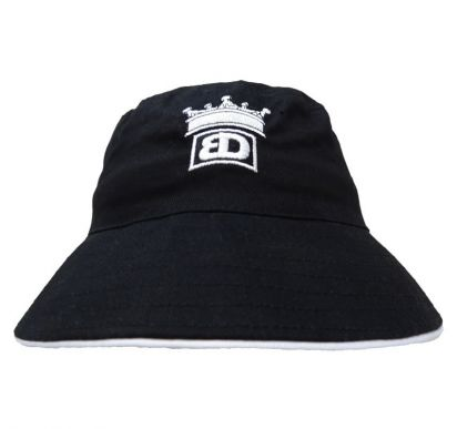 Team Big Daddy Bucket Hat